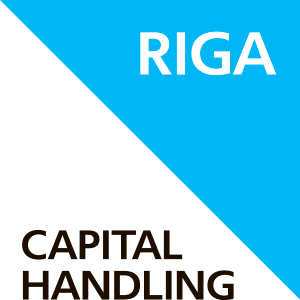 Capital Handling FBO Riga