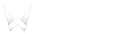 WEB Embassy - Websites development Riga